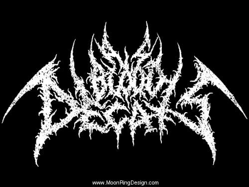 album artworks logos shirt designs graphics layouts
