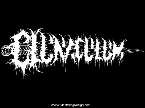 Irish pagan metal bands  Folk Metal: The Knots and Thorns of