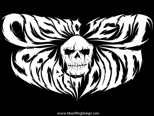 Album Artworks, Logos, Shirt Designs, Graphics, Layouts for