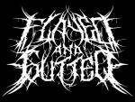 Deathcore Font Album Artworks, Logos,...
