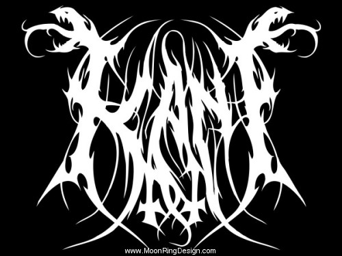 007a35579cbb59 black metal band logos