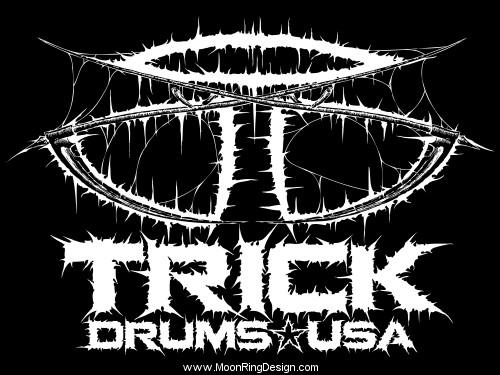 album artworks logos shirt designs graphics layouts for extreme metal bands labels and. Black Bedroom Furniture Sets. Home Design Ideas