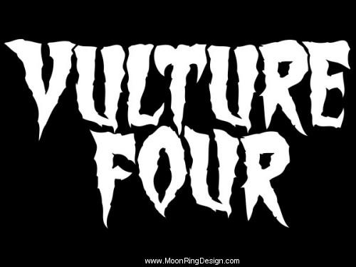 Band logo graphic designer hire