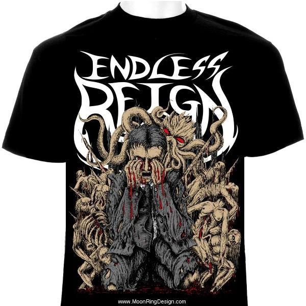 T Shirt Art