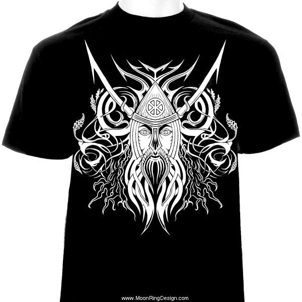 Album Artworks, Logos, Shirt Designs, Graphics, Layouts for ...